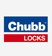 Chubb Locks - Miles Platting Locksmith
